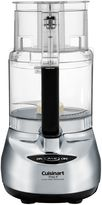 Cuisinart Prep 9TM 9-Cup Food Processor
