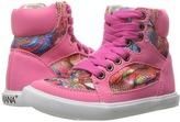 Amiana 15-A5289 Girl's Shoes