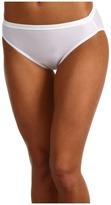 Exofficio Give-N-Go® Bikini Brief