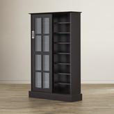 Andover Mills Oscar Multimedia Cabinet