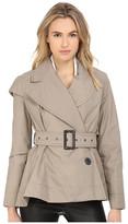 Vivienne Westwood Atlantis Jacket
