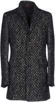 Jeordie's Coats - Item 41738802
