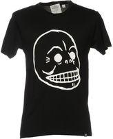 Cheap Monday T-shirts - Item 12103931