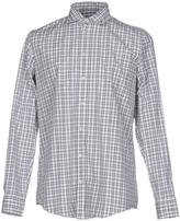 Massimo Alba Shirts - Item 38604532