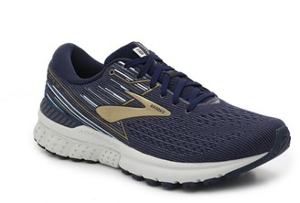 Brooks Adrenaline GTS 19 Running Shoe - Men's