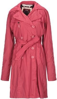 LTB Overcoats