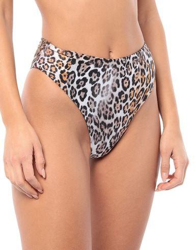 GUESS Bikini bottom
