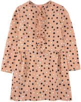 Marni Viscose dress