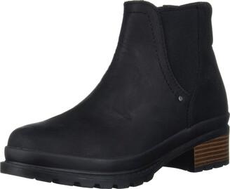 Muck Boot Women's Liberty Chelsea Boot
