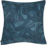 HUGO BOSS Euphoria Pillowcase