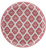 Maxwell & Williams Alcazar Porcelain Tapas Plate