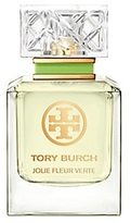 Tory Burch Jolie Fleur Verte Eau De Parfum Spray - 1.7 Oz / 50 Ml