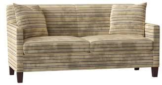 Duralee Furniture Brighton Sofa Duralee Furniture
