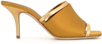 Malone Souliers Laney open toe sandals