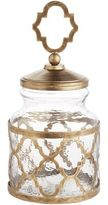Pier 1 Imports Atticus Small Canister