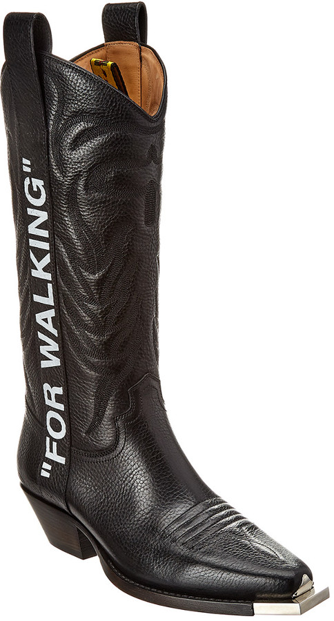 6f83bb4f2 Off White For Walking Boots - ShopStyle