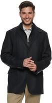 Kroon Men's Ritchie Hybrid Sport Coat