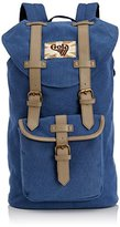 Gola Unisex-Adult Bellamy Backpack Blue