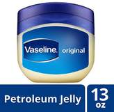 Vaseline First Aid Petroleum Jelly