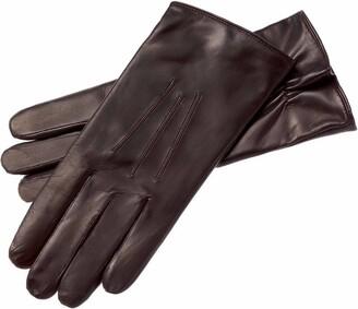 Roeckl Men's Klassiker Wolle Gloves