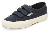 Superga 2750 Low-Top Sneaker