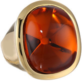 Kenneth Jay Lane 7142RPGT Ring