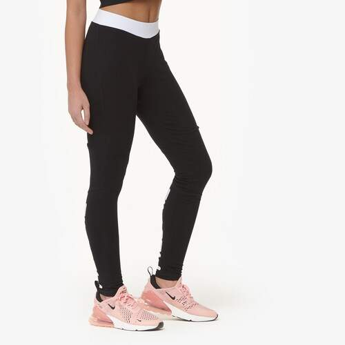 Fila Rosario Leggings - Women's