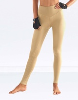 Shimmer Me! Leggings