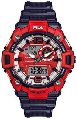 Fila Watch - 38-189-002
