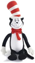 Kohls cares Kohl's Cares® Cat in the Hat Plush Toy