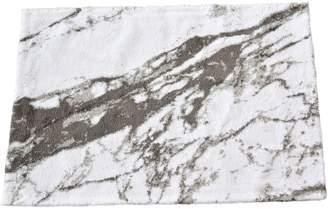Talesma Marmara Marble Cotton Rug