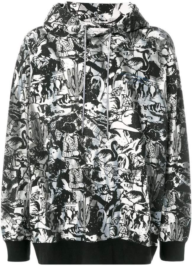 Golden Goose Philip hoodie