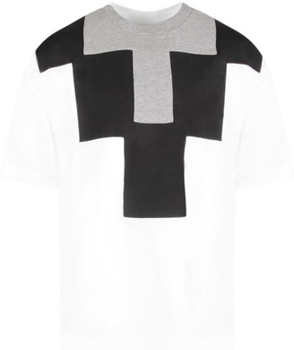 Marcelo Burlon County of Milan Kids T-shirt