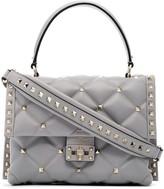 Valentino Garavani medium Rockstud Candy shoulder bag