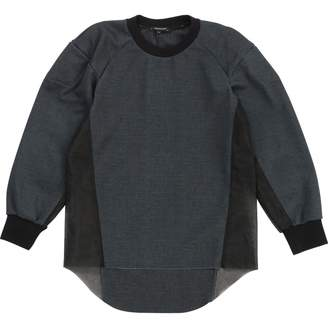 Surface to Air Green Knitwear for Women
