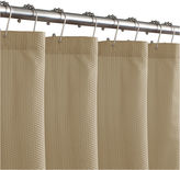 JCPenney Maytex Mills Maytex Microfiber Textured Shower Curtain Liner