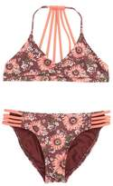 O'Neill Viera Two-Piece Swimsuit