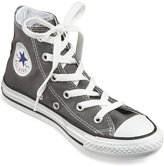Converse Little Boys' & Little Girls' Chuck Taylor Hi-Top Sneakers from Finish Line