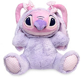 Disney Angel Easter Plush - 10 1/2''