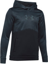 Under Armour Graphic-Print Hoodie, Boys (8-20)