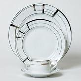 Puiforcat China Art Deco Dinnerware