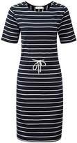 Henri Lloyd Maddie Stripe Dress