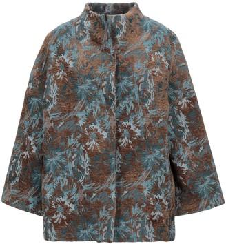 ZHELDA Suit jackets
