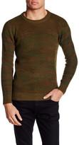 Scotch & Soda Blaze Classic Sweater