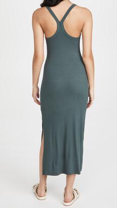 LnA Sabina Dress