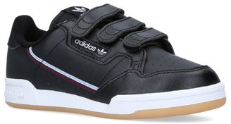 adidas Kids Continental 80 Sneakers