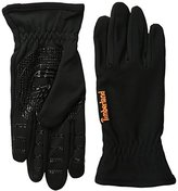 Timberland Men's Power Stretch Glove with Touchscreen Technology