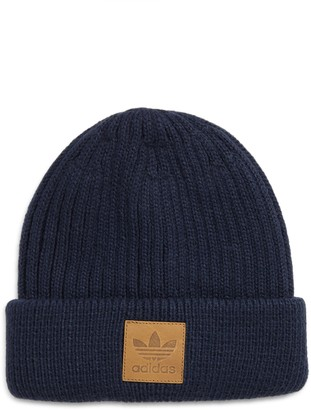 adidas Originals Utility 3 Short Beanie