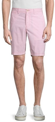 Original Penguin Slim-Fit Shorts