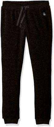 Benetton Girl's Trousers
